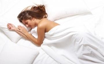 De ce o pilota de lana iti poate oferi un somn bun si de calitate?