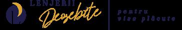 Lenjerii de pat Deosebite -Oferte si Colectii noi - pentru vise plăcute