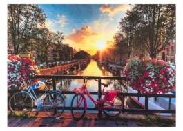 Covoras intrare 40x60cm, Amsterdam