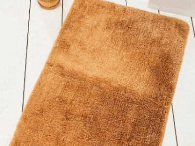 Covoras baie 60x100 cm, Alessia Home, Colors of - Beige