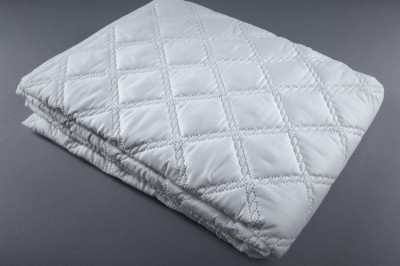 Husa protectie saltea matlasata 90x200 cm