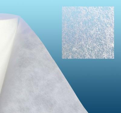 Pachet 100 filtre protectie unica folosinta