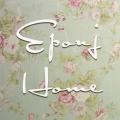 Eponj Home®