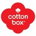 Cottonbox®