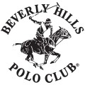 Beverly Hills Polo Club®