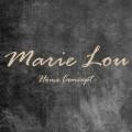 Marie Lou
